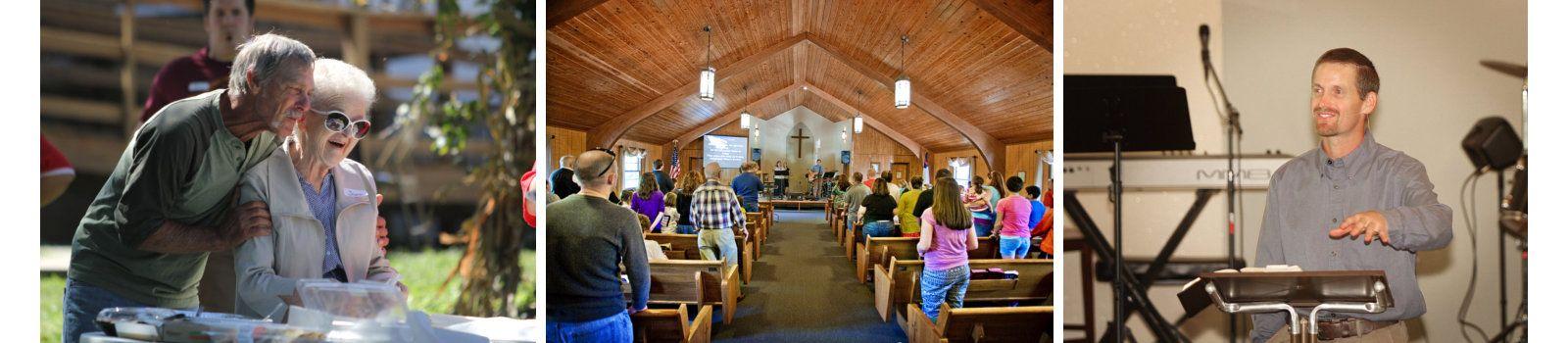 new-journey-church-in-belton-slide-1-c