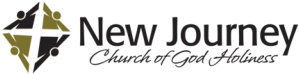 New Journey Church Logo