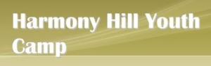 Harmony Hill Youth Camp