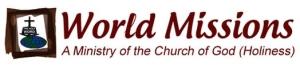 world-mission